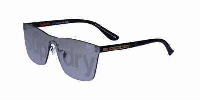 SUPERDRY SDS ELECTROSHOCK 127
