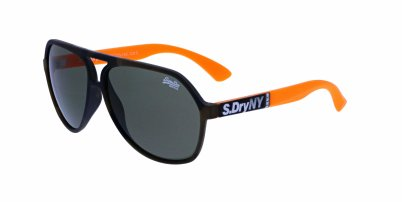 SUPERDRY SDS ULTRASTACKER 170