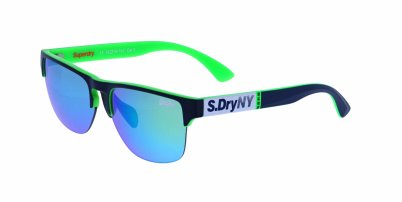 SUPERDRY SDS LASERLIGHT 105