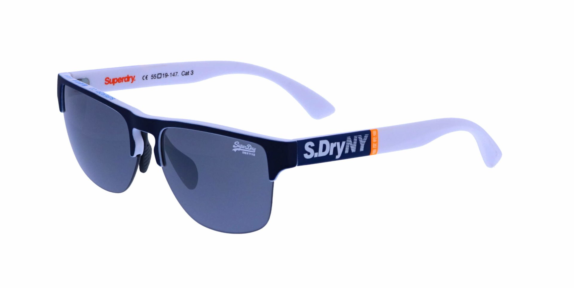 SUPERDRY SDS LASERLIGHT 106