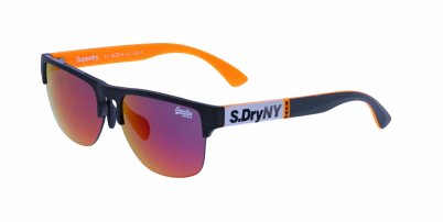 SUPERDRY SDS LASERLIGHT 108