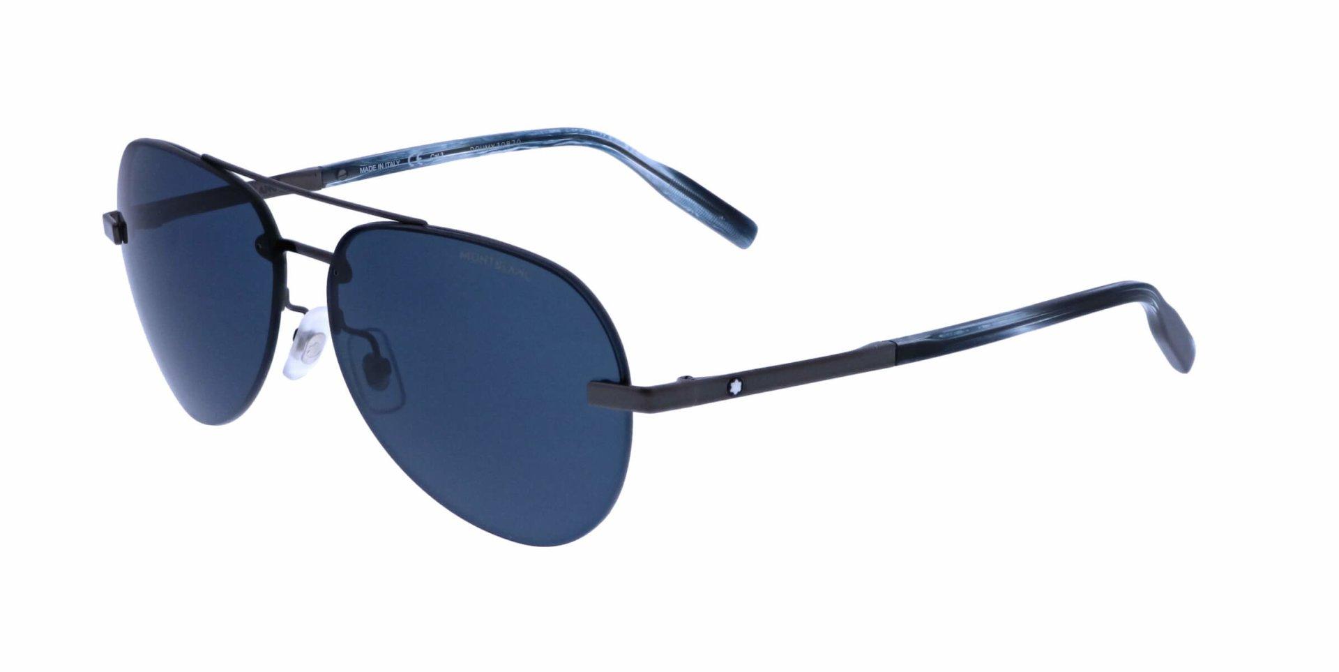 3e3468252c4 Слънчеви очила MONTBLANC | Opticlasa