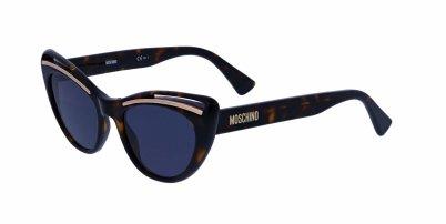 MOSCHINO MOS036/S 086/IR