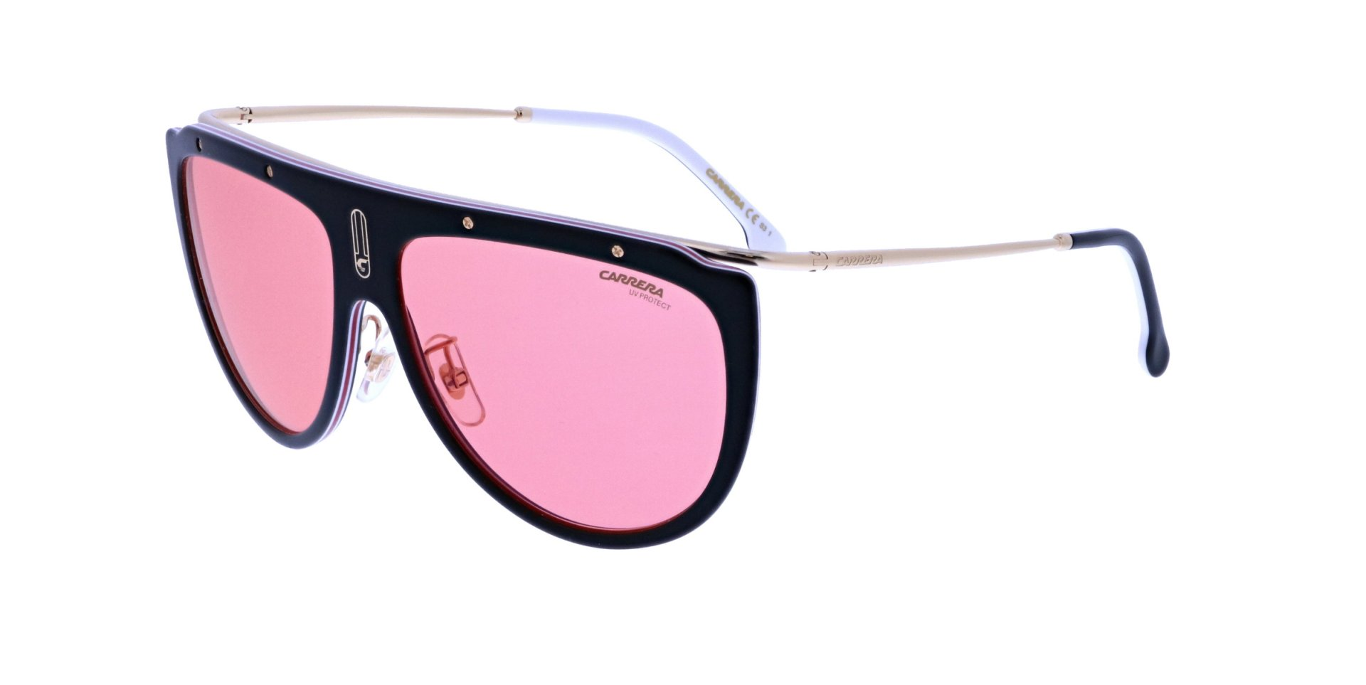 29e4ad275dbd Sunglasses CARRERA | Opticlasa