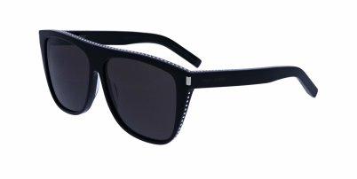 SAINT LAURENT SL 1 022