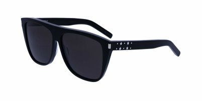 SAINT LAURENT SL 1 023
