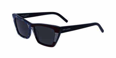 SAINT LAURENT SL 276 MICA 008