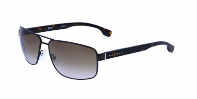 HUGO BOSS 1035/S 4IN/HA
