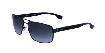 HUGO BOSS 1035/S RIW/9O