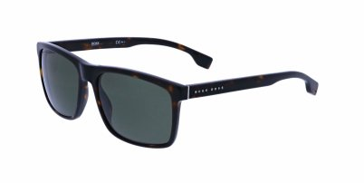 HUGO BOSS 1036/S 086/QT