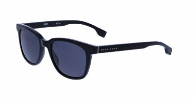 HUGO BOSS 1037/S 807/IR