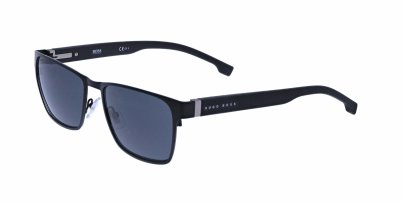 HUGO BOSS 1038/S 003/IR