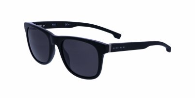 HUGO BOSS 1039/S 807/IR