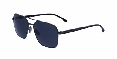 HUGO BOSS 1045/S V81/IR