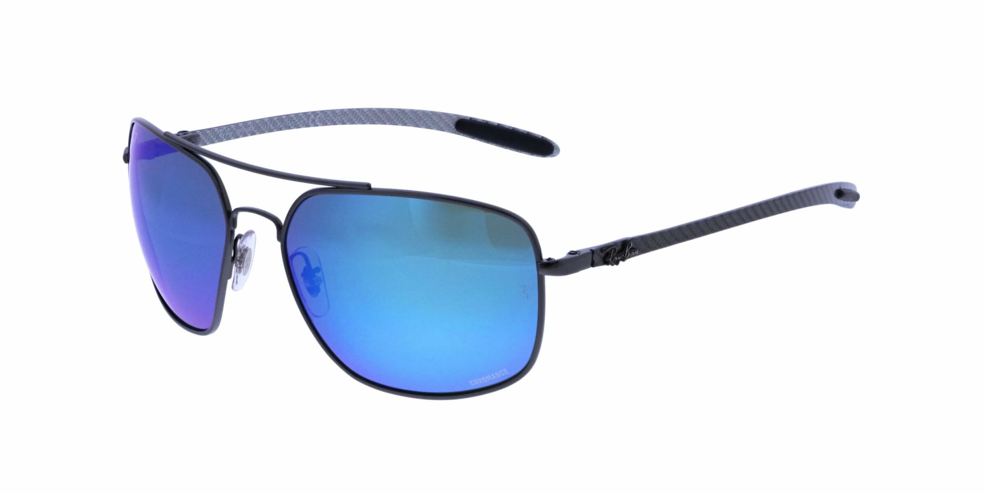 RAY BAN 8322CH 004/A1