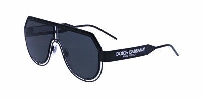 DOLCE&GABBANA DG2231 3276/87