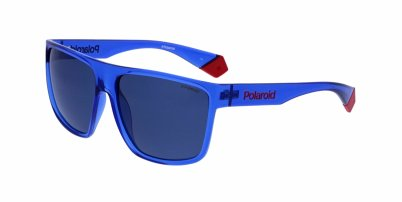 POLAROID PLD6076/S PJP/C3