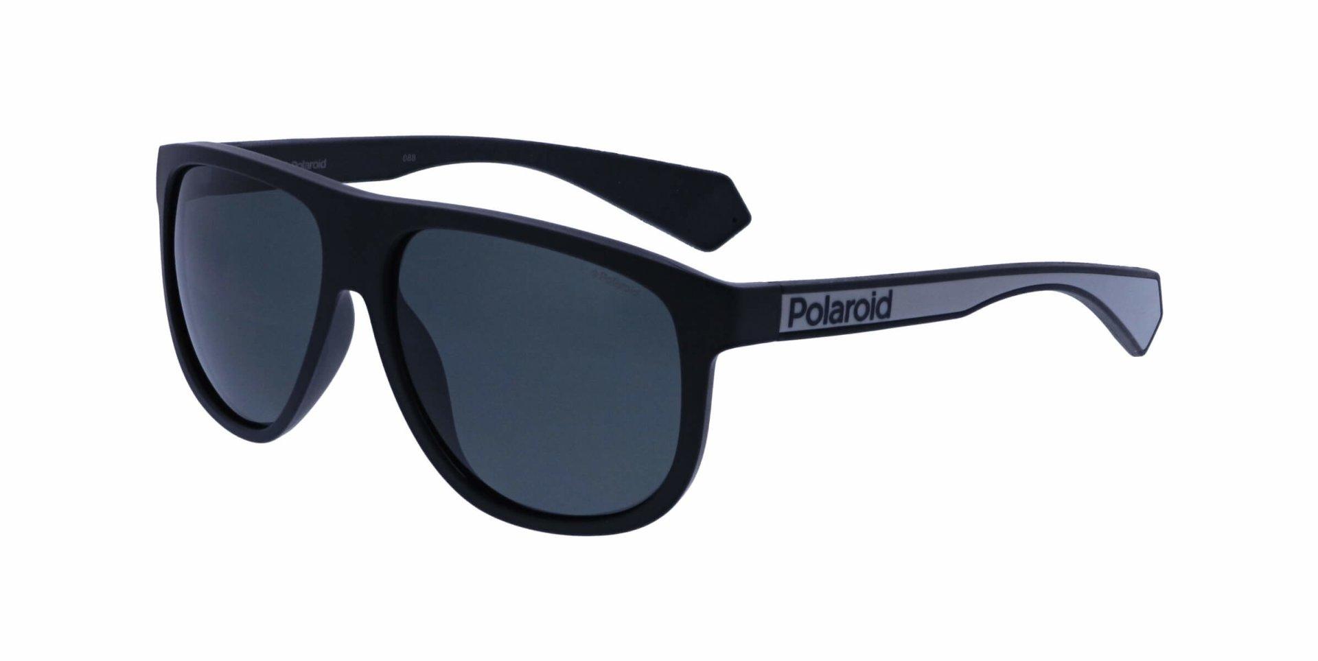 POLAROID PLD2080/S 003/M9