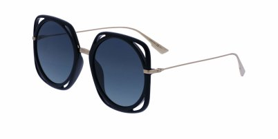 DIOR DIORDIRECTION 2M2/1I