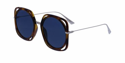 DIOR DIORDIRECTION DM2/A9