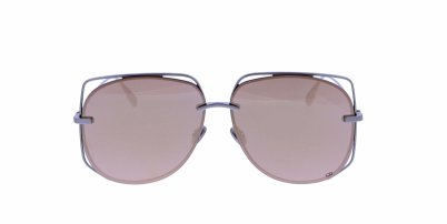 DIOR DIORSTELLAIRE 6 010/SQ
