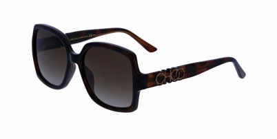 JIMMY CHOO SAMMI/G/S 086/HA