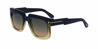 TOM FORD 0729 96P