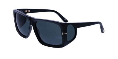 TOM FORD 0730 01A
