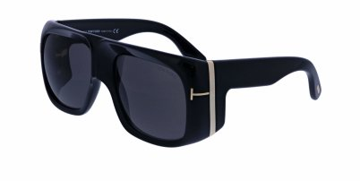 TOM FORD 0733 01A