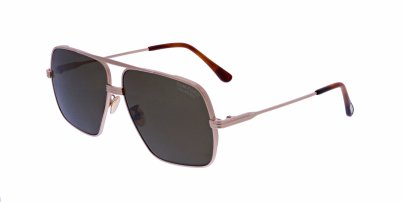 TOM FORD 0735H 28M