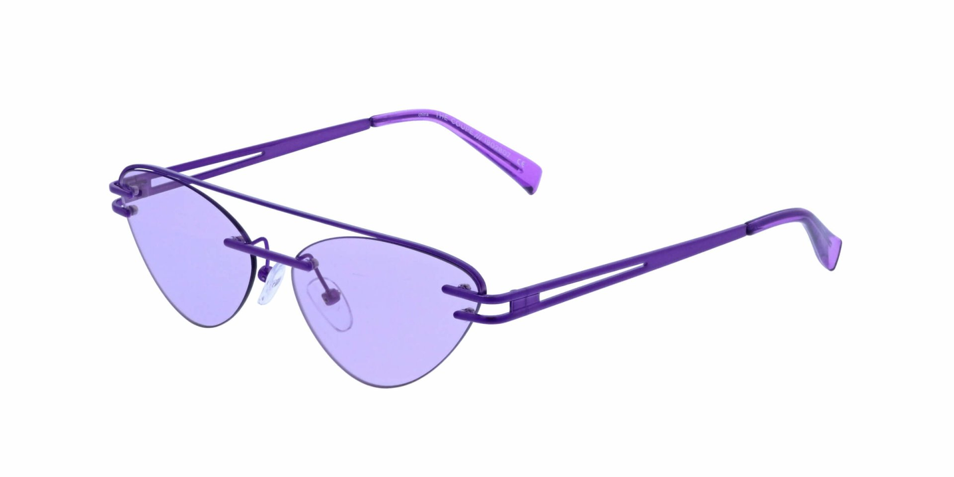 LE SPECS The Coupe LAS1902807