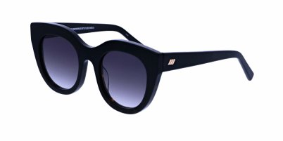LE SPECS Airy Canary LSH1926306