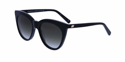 LE SPECS Supermoon LSH1926301