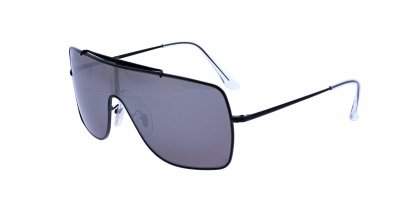 RAY BAN 3697 9168/Y3