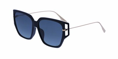 DIOR DIORDIRECTION 3F 807/1I
