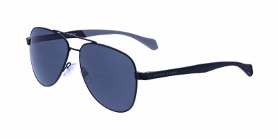 HUGO BOSS 1077/S 003/IR