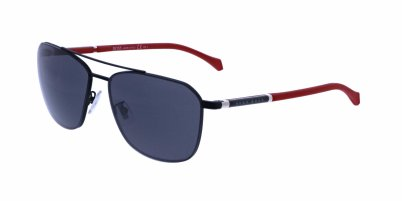 HUGO BOSS 1103/F/S 003/IR