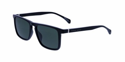 HUGO BOSS 1082/S 807/QT