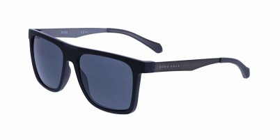 HUGO BOSS 1073/S 003/IR