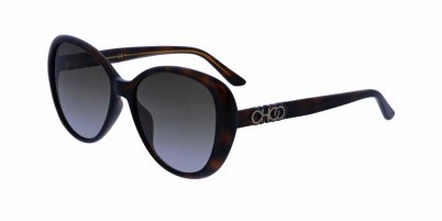 JIMMY CHOO AMIRA/G/S 086/HA