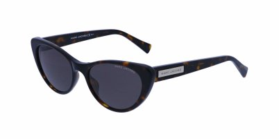 MARC JACOBS 425/S 086/IR