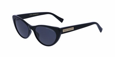 MARC JACOBS 425/S 807/IR