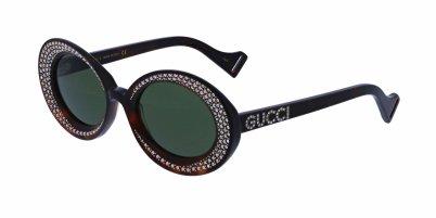 GUCCI GG0618S 001