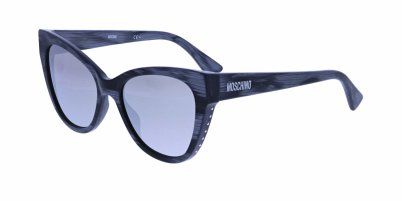 MOSCHINO MOS056/S 79D/T4