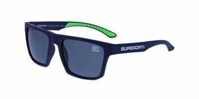 SUPERDRY SDS URBAN 106P