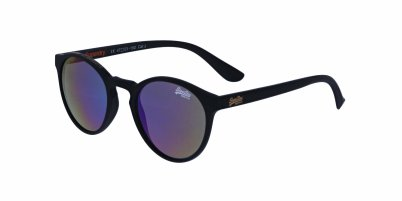 SUPERDRY SDS SARATOGA 104