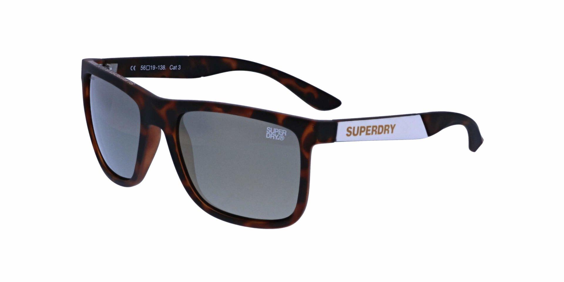 SUPERDRY SDS RUNNERX 102P