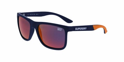 SUPERDRY SDS RUNNERX 105P