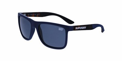 SUPERDRY SDS RUNNERX 122P