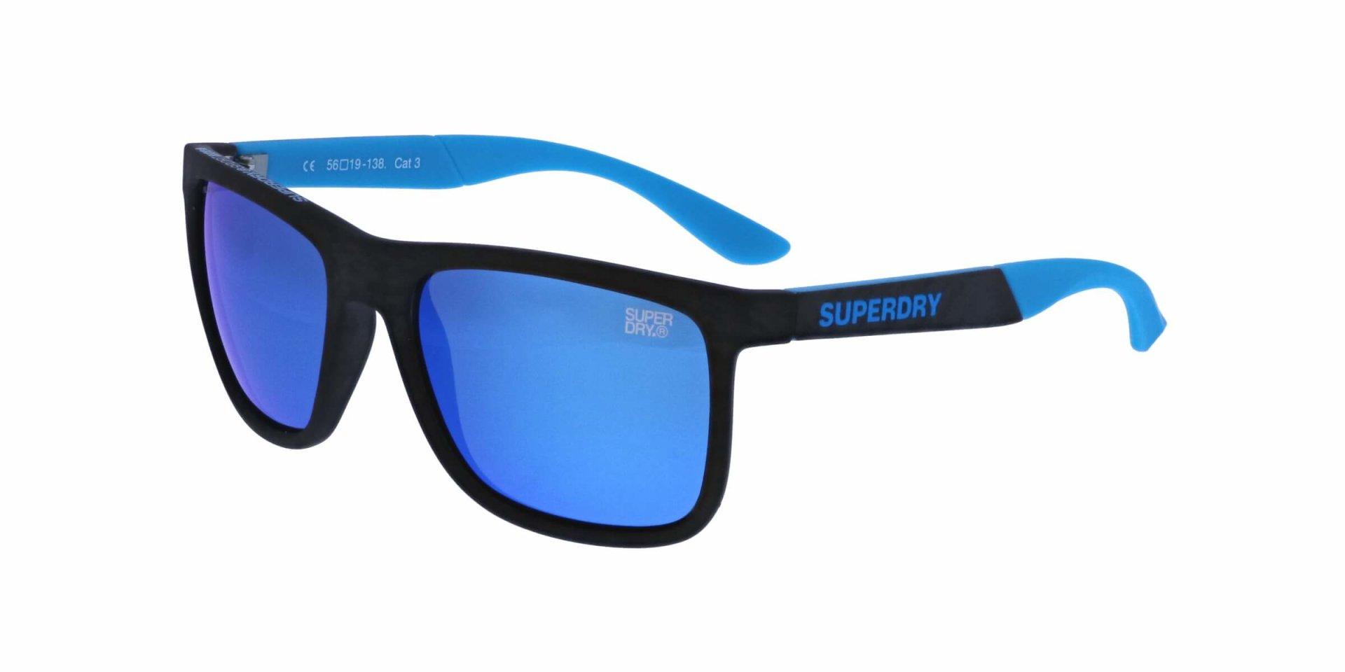 SUPERDRY SDS RUNNERX 165P